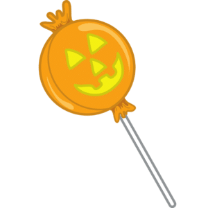 Oferta Halloween Clinici aBeauty