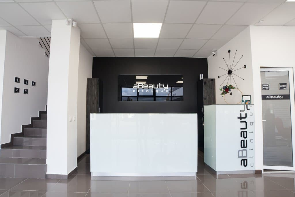 Centru de Nutritie si Obezitate Cluj | Synobis Medical