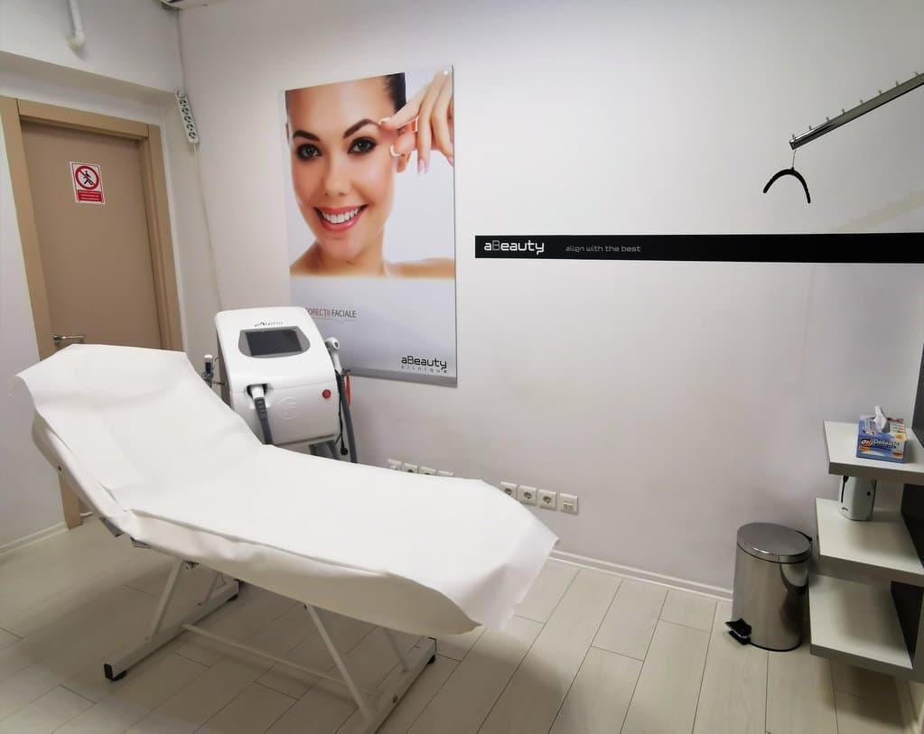 clinica de slabit constanta)
