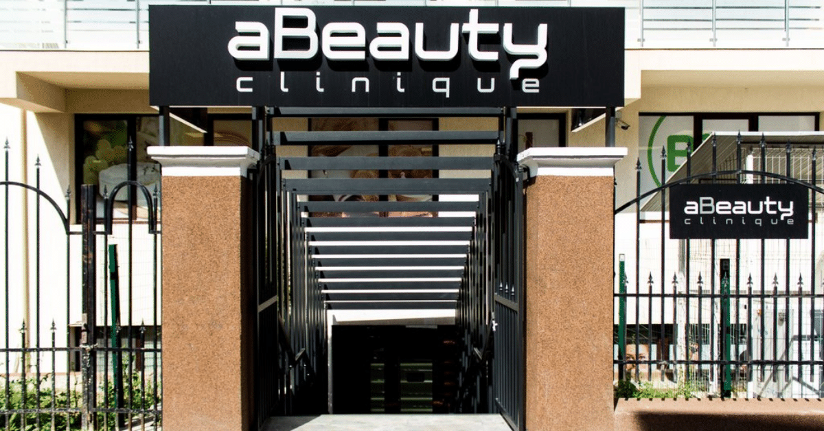Clinica Estetica Iasi aBeauty Clinique