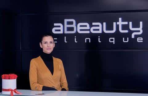 Clinica-Estetica-Timisoara-aBeauty-Clinique-1