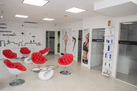 Clinica-Estetica-Timisoara-aBeauty-Clinique-2