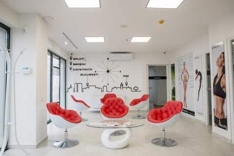 Clinica-Estetica-Timisoara-aBeauty-Clinique-3