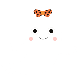 Oferte Halloween