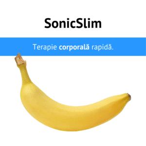 SonicSlim 1