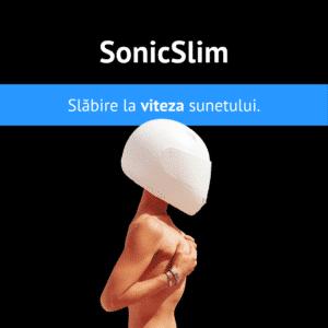 SonicSlim 2