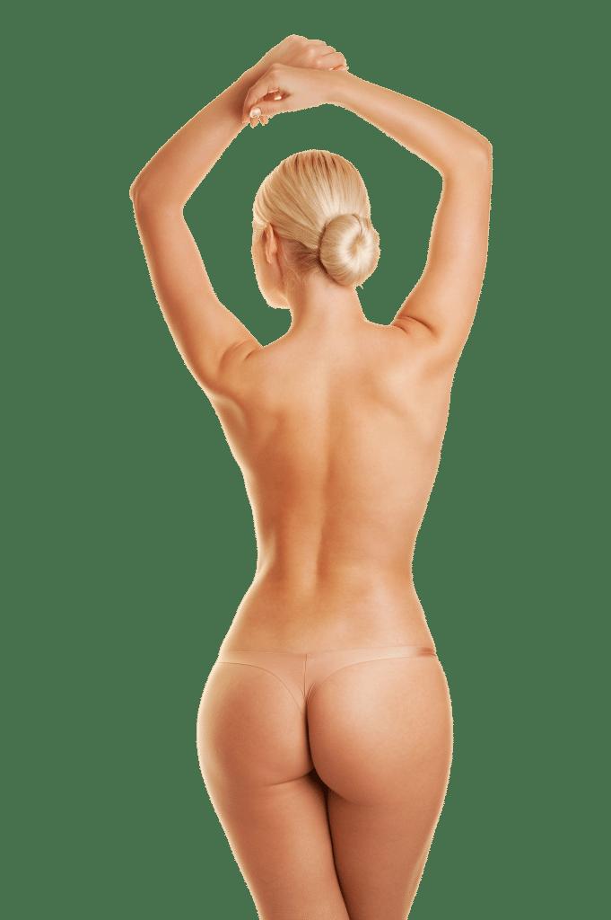 Tratament Anticelulita CellFIT