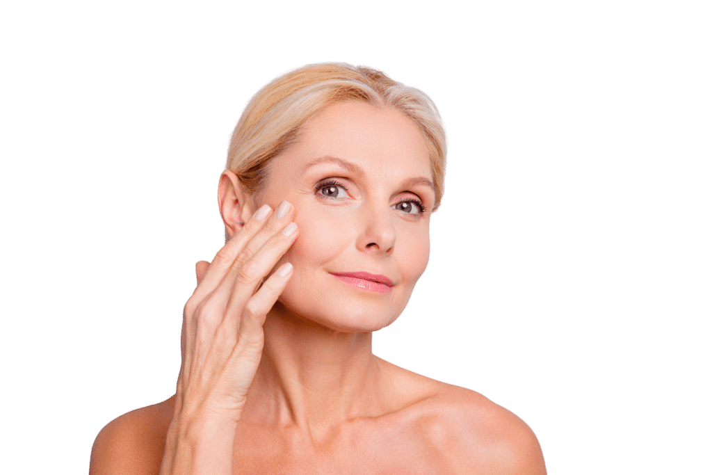 Tratament Facial Celule Stem Intinerire Vindecare Antipete