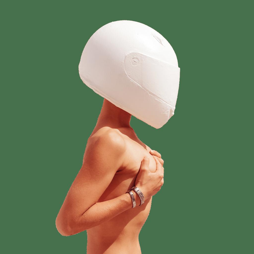 Tratament Slabire, Fermitate si Lifting Corporal SonicSlim
