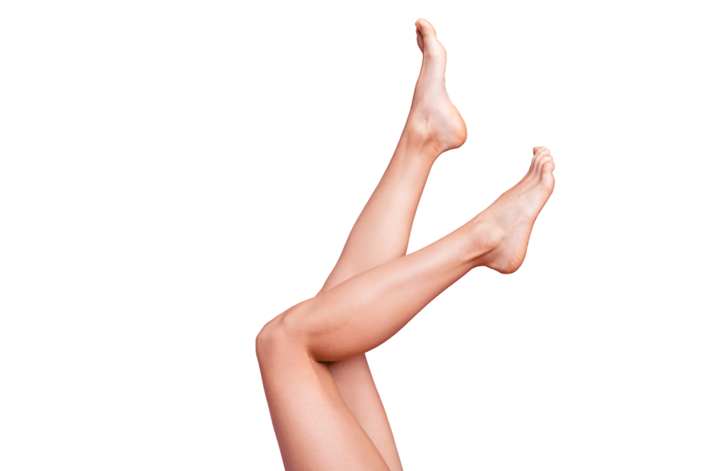 Tratament Vase Capilare Sparte Termocoagulare