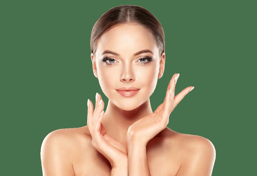 Tratamente Faciale Intinerire Hidratare AntiPete AntiRid AntiAcnee